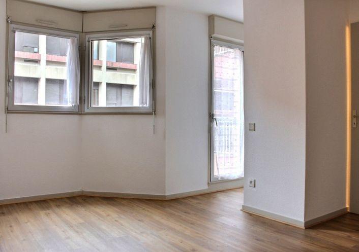 A louer Appartement Toulouse | Réf 3119177 - Galerie de l'immobilier