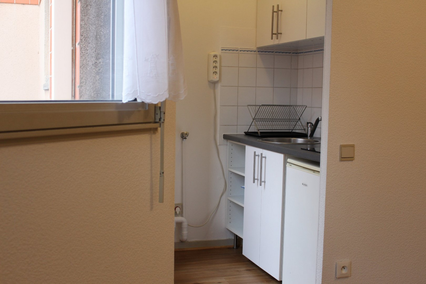 A louer  Toulouse   Réf 3119177 - Galerie de l'immobilier