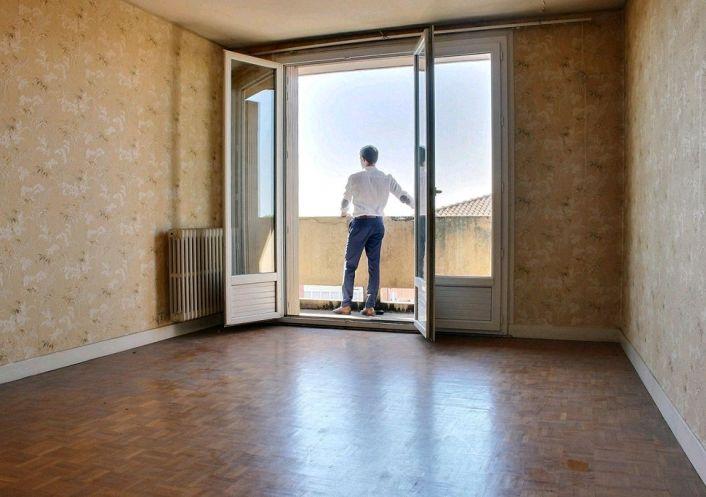 A vendre Toulouse 311911007 Galerie de l'immobilier
