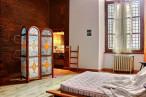 A vendre Toulouse 3119111 Galerie de l'immobilier