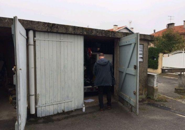 A vendre Toulouse 3119113 Galerie de l'immobilier