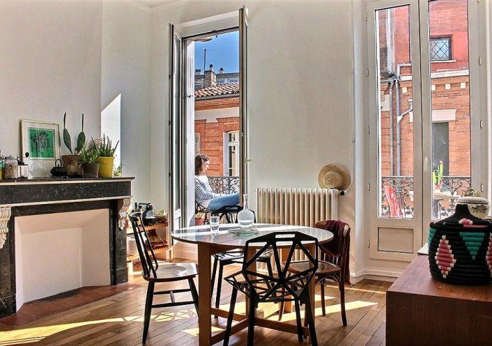 A vendre Toulouse 3119115 Galerie de l'immobilier
