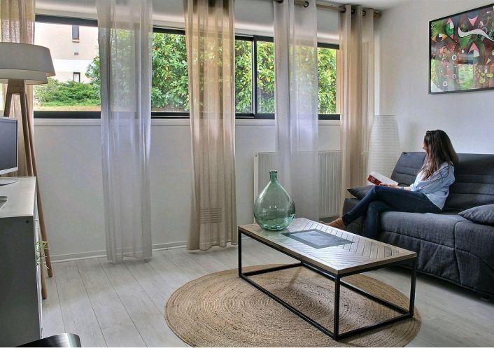 A vendre Toulouse 31191169 Galerie de l'immobilier