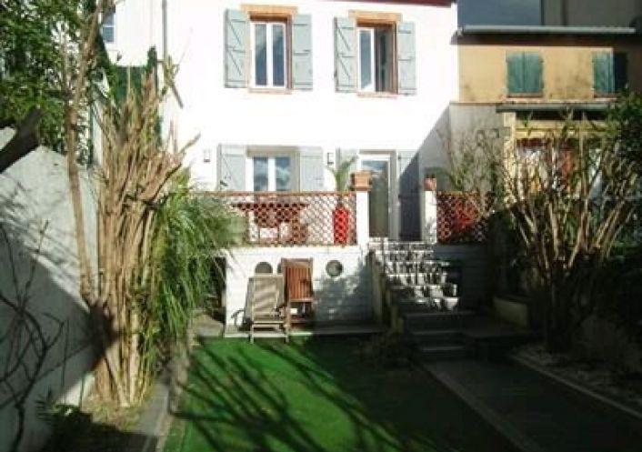 A vendre Toulouse 311911870 Galerie de l'immobilier