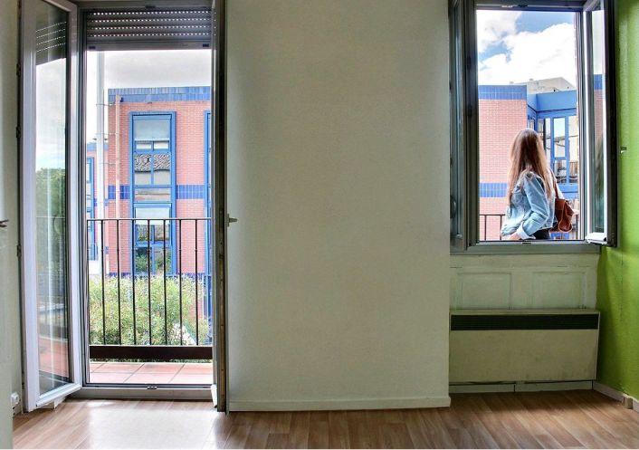 A vendre Toulouse 311911890 Galerie de l'immobilier