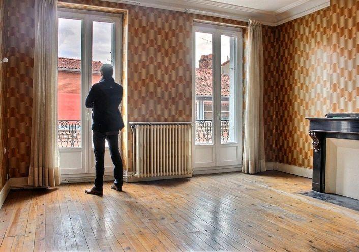A vendre Toulouse 311911 Galerie de l'immobilier