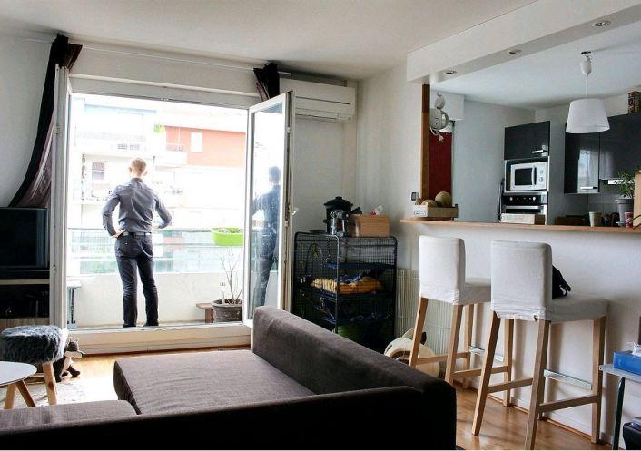 A vendre Toulouse 311912007 Galerie de l'immobilier
