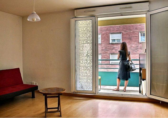 A vendre Toulouse 311912149 Galerie de l'immobilier