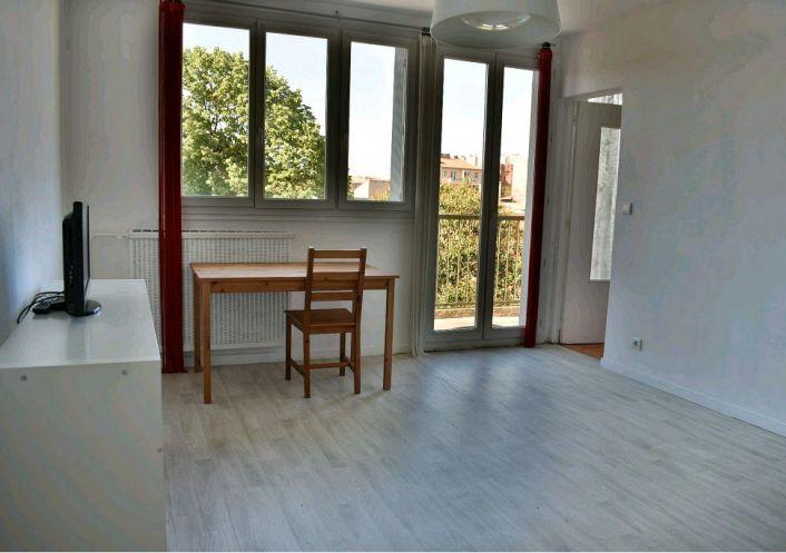 A vendre Toulouse 3119124 Galerie de l'immobilier