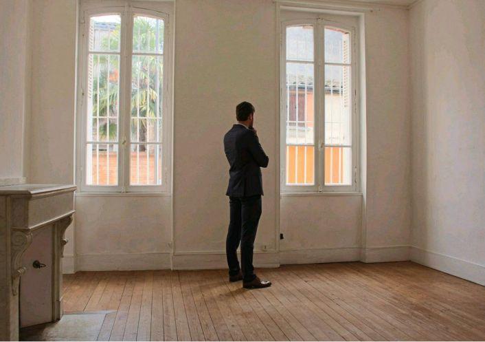 A vendre Toulouse 3119133 Galerie de l'immobilier