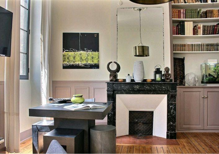 A vendre Toulouse 3119140 Galerie de l'immobilier