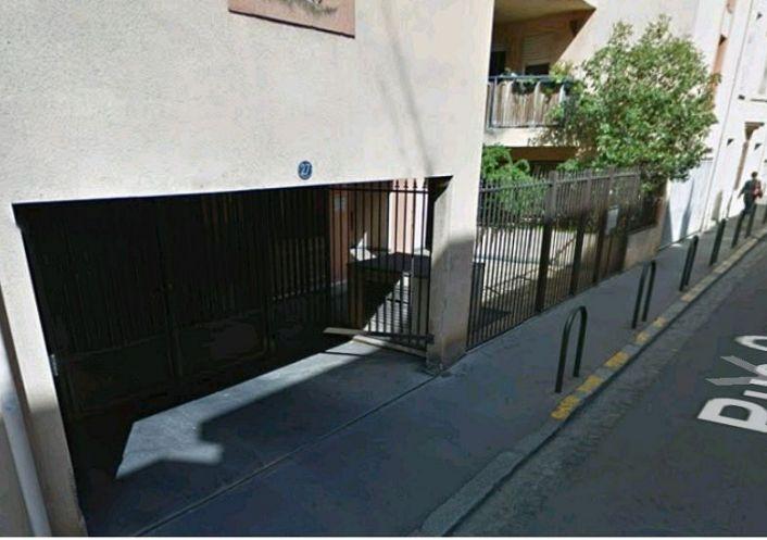 A vendre Toulouse 3119142 Galerie de l'immobilier