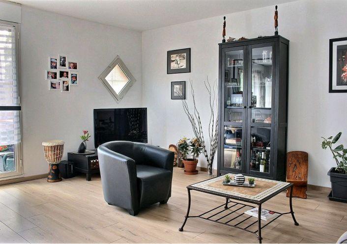 A vendre Toulouse 3119158 Galerie de l'immobilier