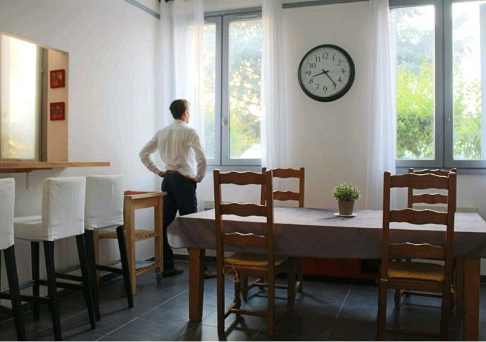 A louer Toulouse 3119165 Galerie de l'immobilier