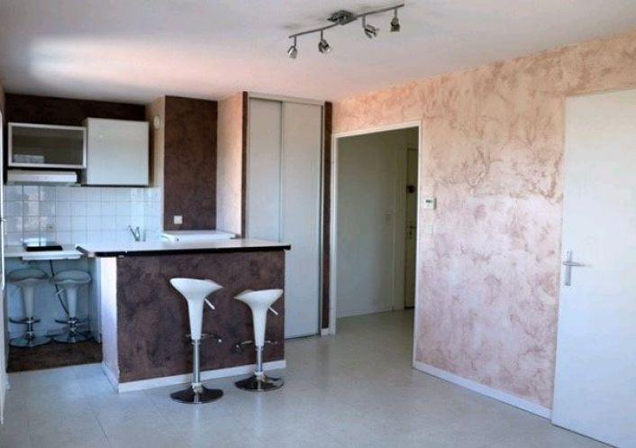A vendre Toulouse 311917 Galerie de l'immobilier