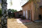 A vendre Toulouse 3119233 Sia 31