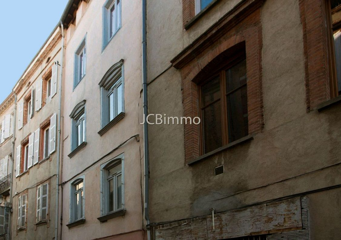 A louer Toulouse 311941060 Jcb immo