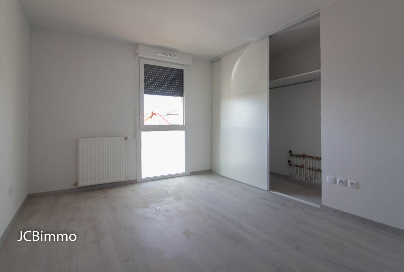 A louer  Mondonville | Réf 311941134 - Jcb immo