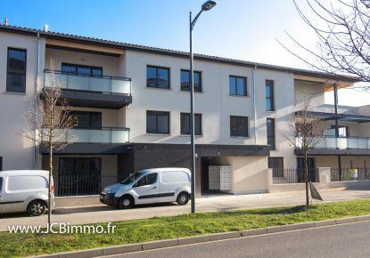 A louer Appartement neuf Colomiers | Réf 311941156 - Adaptimmobilier.com