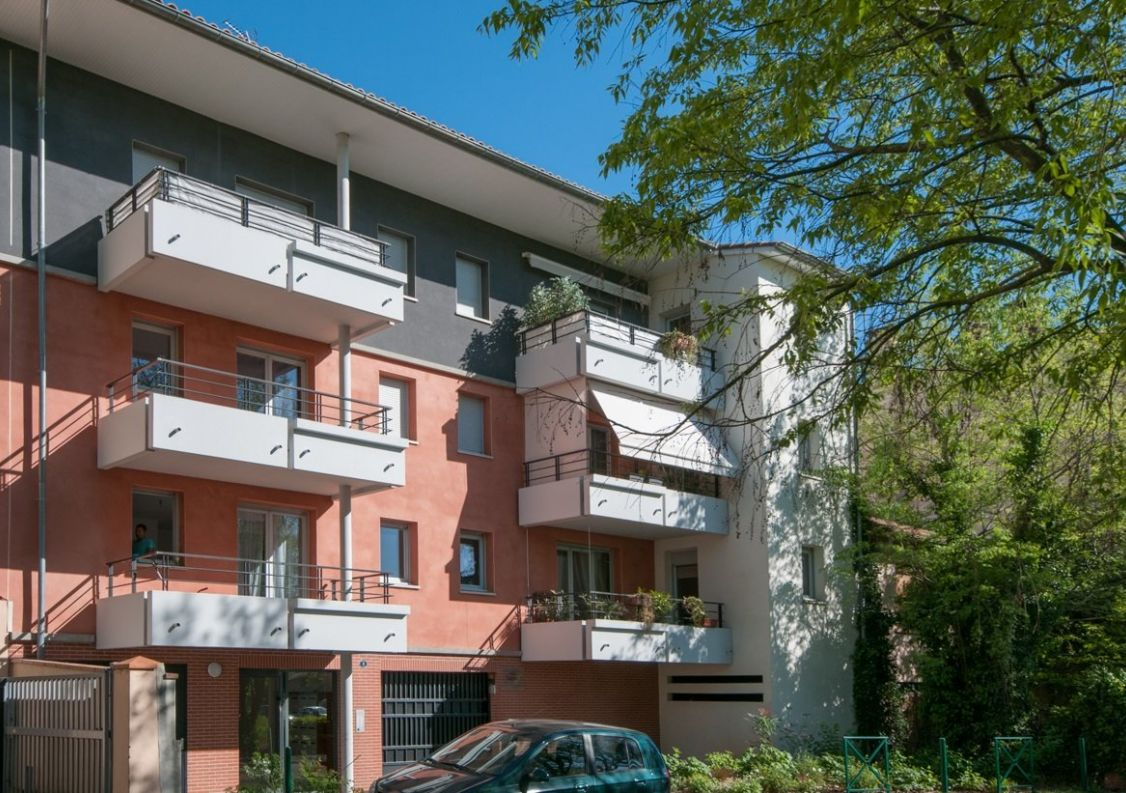A vendre Toulouse 311941203 Jcb immo