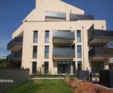 A louer  Toulouse | Réf 311941206 - Jcb immo