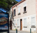A louer Toulouse 311941224 Jcb immo