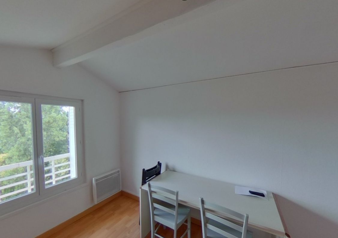 A louer Appartement Toulouse | R�f 311941229 - Jcb immo