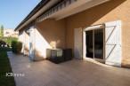 A vendre Toulouse 311941270 Jcb immo