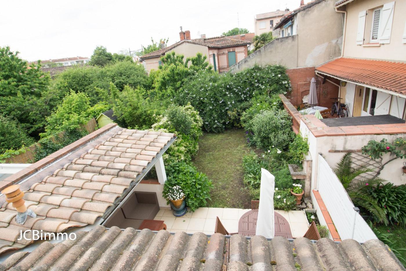 A vendre Toulouse 311941280 Jcb immo