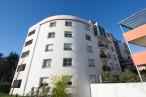A vendre Toulouse 311941281 Jcb immo