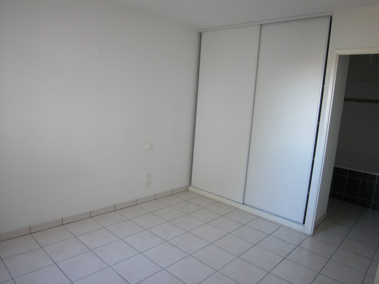 A vendre Toulouse 311941310 Jcb immo