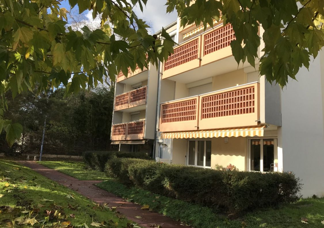 A vendre Castanet-tolosan 311941336 Jcb immo