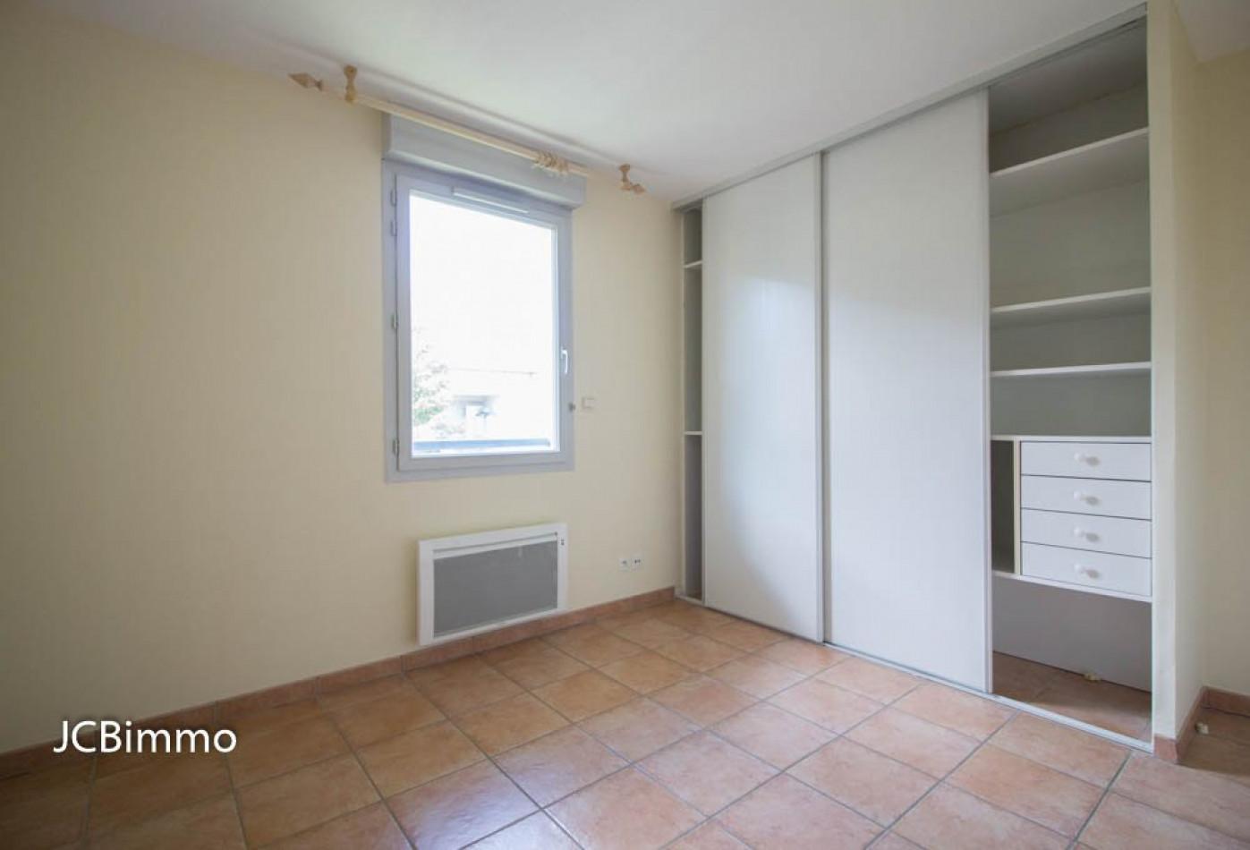 A vendre  Toulouse   Réf 311941347 - Jcb immo