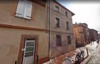 A louer  Toulouse | Réf 311941353 - Jcb immo