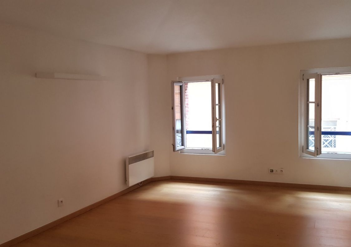 A louer Appartement Toulouse | R�f 311941353 - Jcb immo
