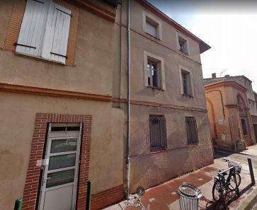 A louer  Toulouse | Réf 311941354 - Jcb immo