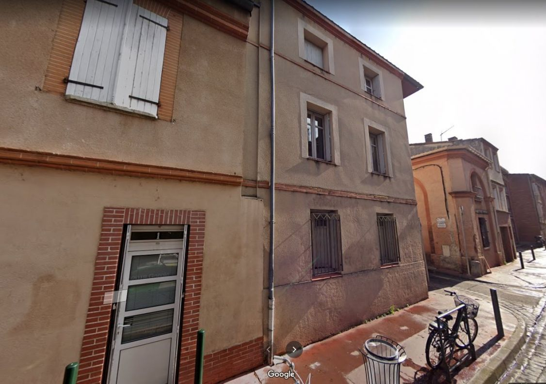 A louer Appartement Toulouse | R�f 311941354 - Jcb immo