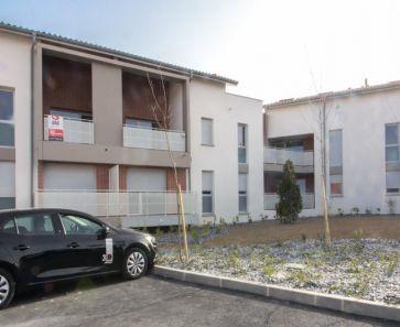 A louer  Auzeville-tolosane   Réf 311941376 - Jcb immo