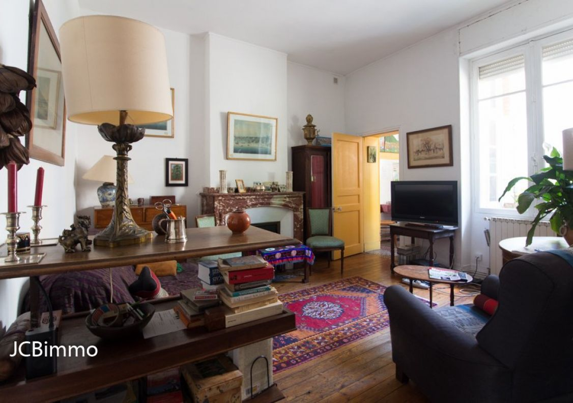 A vendre Appartement Toulouse | R�f 311941386 - Jcb immo