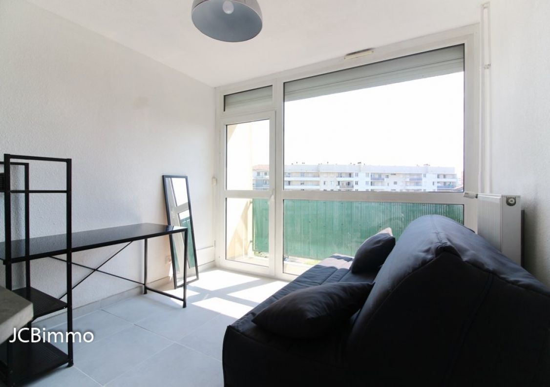 A louer Appartement Toulouse   R�f 311941400 - Jcb immo