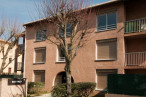 A louer  Toulouse | Réf 31194401 - Jcb immo