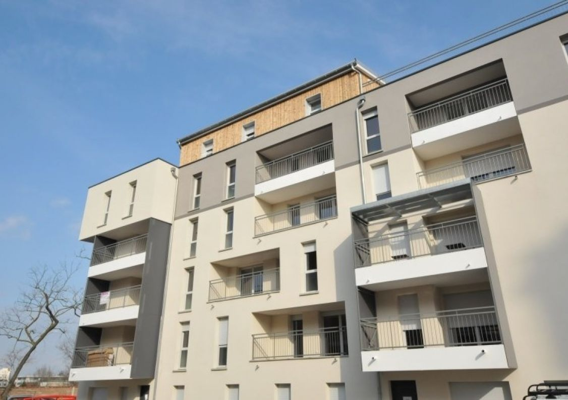 A louer Appartement Toulouse   R�f 31194512 - Jcb immo
