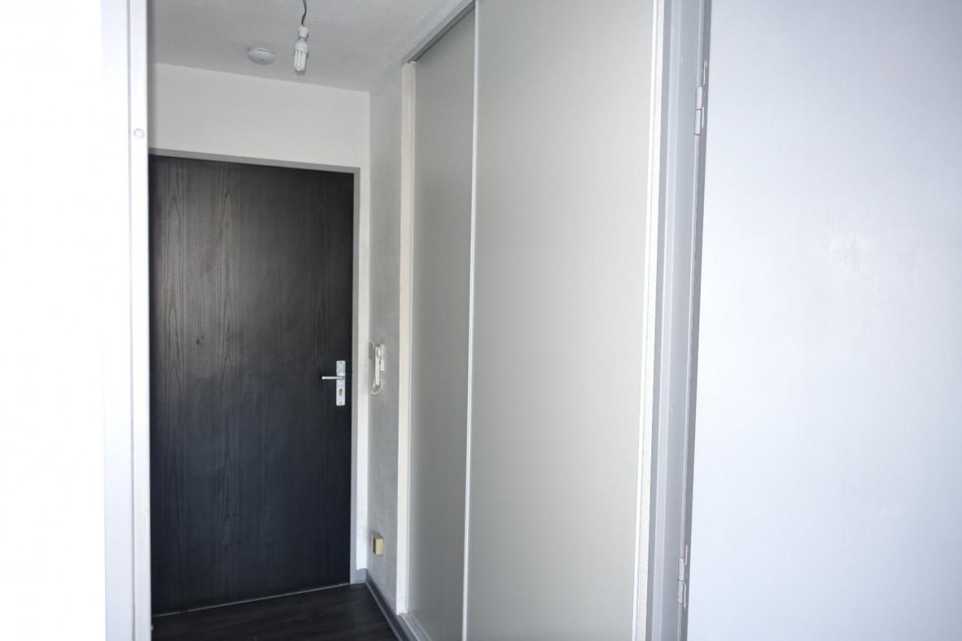 A louer  Toulouse | Réf 31194527 - Jcb immo
