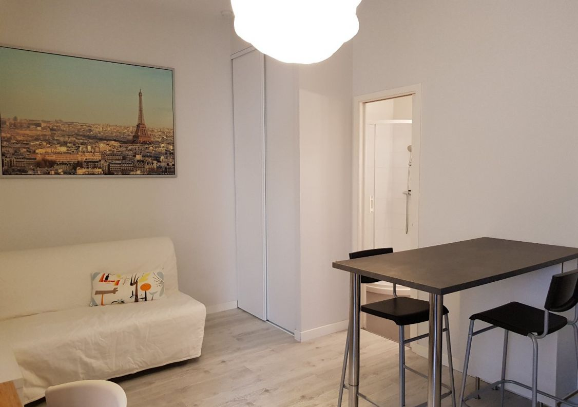 A louer Appartement Toulouse | R�f 31194910 - Jcb immo