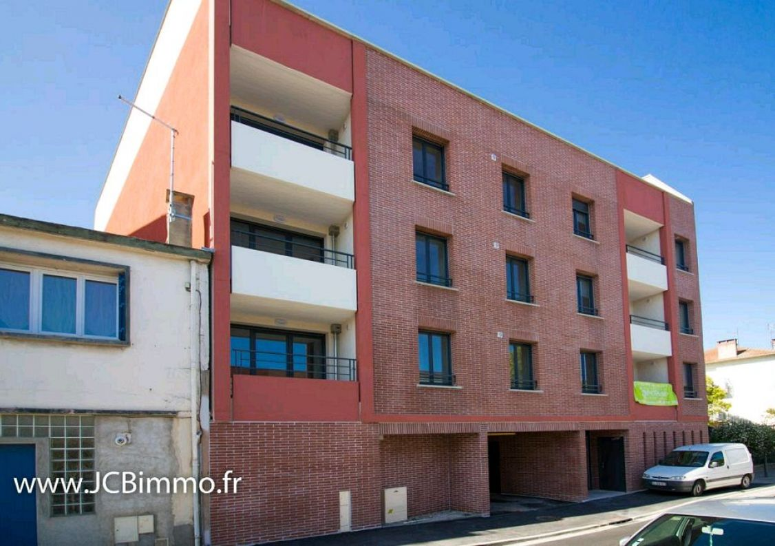 A louer Toulouse 311941008 Jcb immo