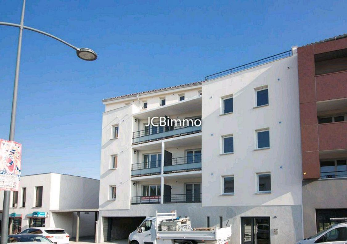 A louer Aucamville 311941011 Jcb immo