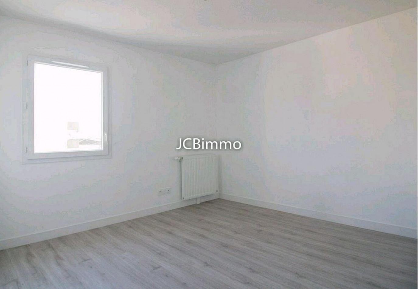 A louer  Aucamville   Réf 311941011 - Jcb immo