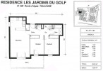 A louer Toulouse 31194171 Jcb immo