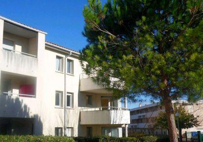 A louer Appartement Toulouse | Réf 31194330 - Adaptimmobilier.com