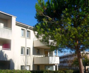 A louer  Toulouse | Réf 31194330 - Jcb immo